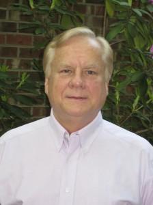 Gary Peterson, M.D.