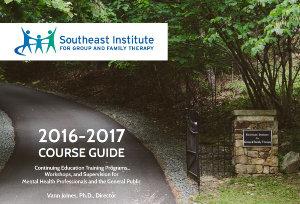2016-2017 Course Guide