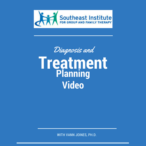 Diagnosis And Treatment Planning Video