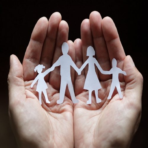Family Cooperative