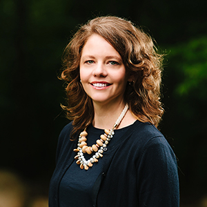 Emily Keller, PhD, LPC, RPT
