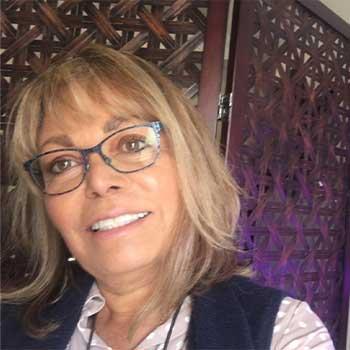 Marcia Guimaraes